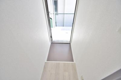【キッチン】ルミエール宮