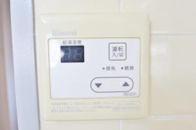 セレーナ喜志三番館Ⅰ