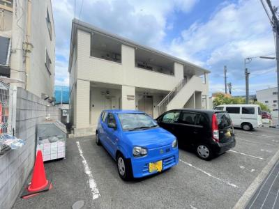 【浴室】セルティアA棟
