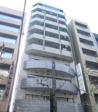 【外観】藤和シティスクエア烏丸丸太町