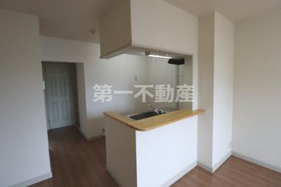 【キッチン】グランマーベラス