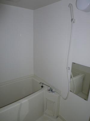 【浴室】ビ・アバンス