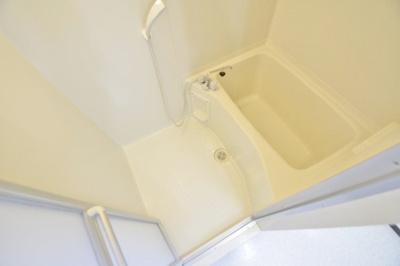 【浴室】サンハイツ幸