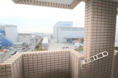 【和室】空港リブレ大阪屋