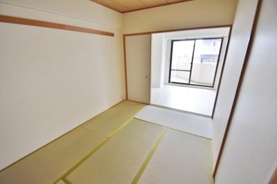 【寝室】サンコーグランピア