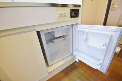 【玄関】メルベーユ