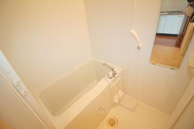 【浴室】シャインビュー豊中