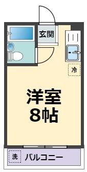 甲子園ピース(甲子園口駅)