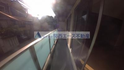 【展望】ゼンラフォーレ玉造