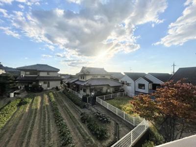 【トイレ】エスポアール岩根