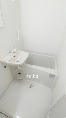 【トイレ】ユビキタスH