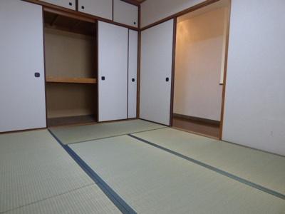 【和室】ベラディール1