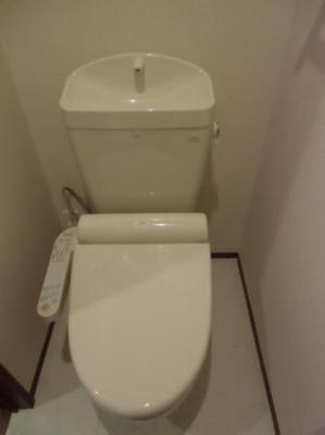 【トイレ】FINE WIT