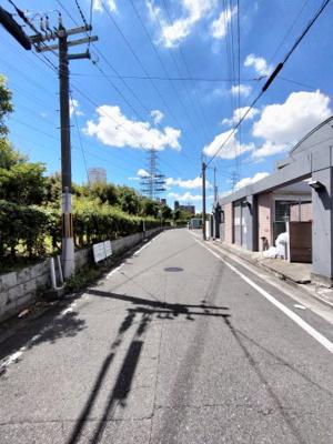 【洋室】アルテハイム東大阪