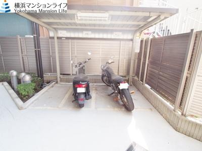 グランド・ガーラ横濱桜木町