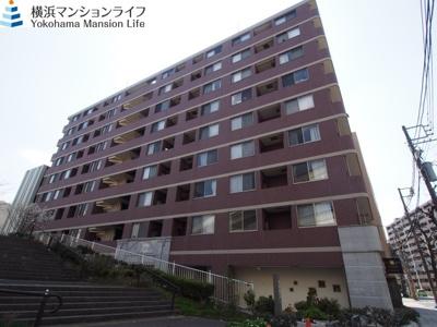 レグラス横浜西口