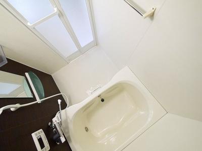 【浴室】MAKISHI館