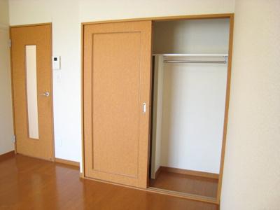 【トイレ】レオパレスオリヴィエⅡ