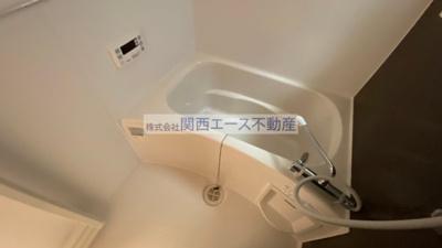 【浴室】プレーゴ参道