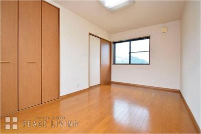 ※同間取り別室の写真です