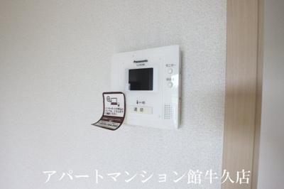 【セキュリティ】AYA