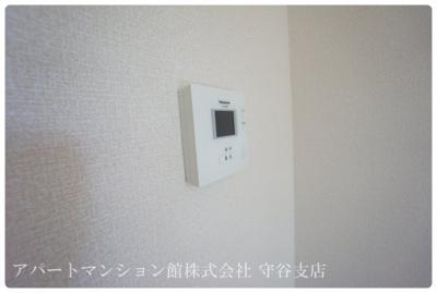 【セキュリティ】ドミール・ヤマキ
