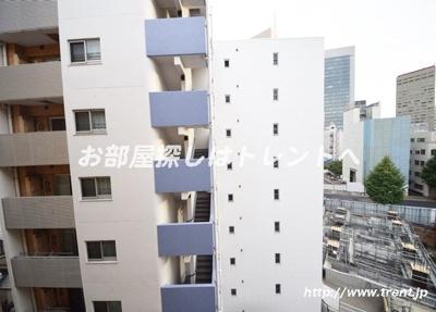 【展望】ジェイファーストチヨダ【JFIRST CHIYODA】