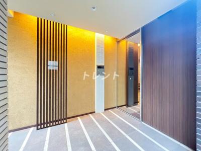 【その他共用部分】ジェイファーストチヨダ【JFIRST CHIYODA】
