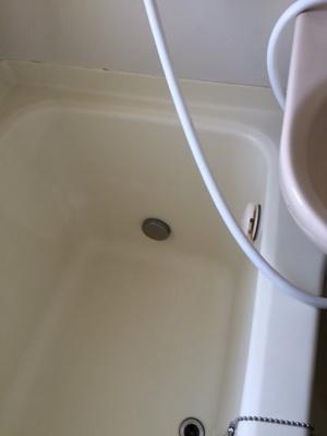 【浴室】グリーンプラザ