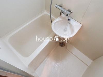 【浴室】アートフォルテ
