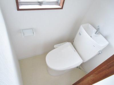 【浴室】田屋前ハイツ