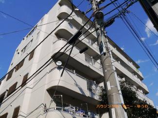 「上板橋」駅より徒歩7分のリフォーム済みの室内大変キレイです。