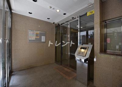 【セキュリティ】TKR神田多町