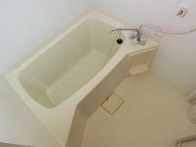 【浴室】甲和ビル