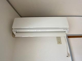 【浴室】グレイス英賀保