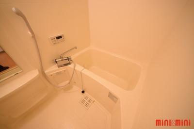 【浴室】Maison PINO