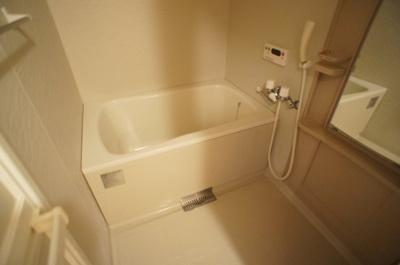 【浴室】グランドメゾン