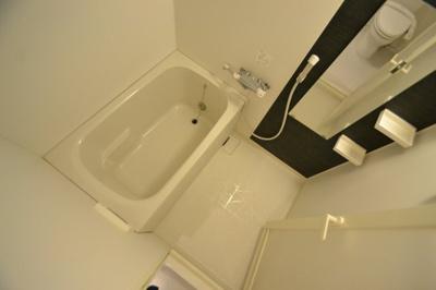 【浴室】FTK BLD