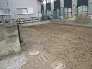 入間郡毛呂山町岩井東2丁目 売地の画像