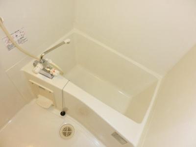 【浴室】ボーテ