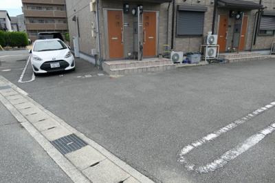 【その他共用部分】シャルマンアムール