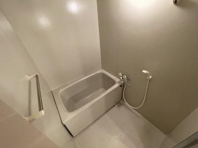【浴室】テイズメゾン