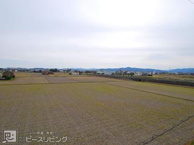 【展望】ヴィゴラス 弐番館
