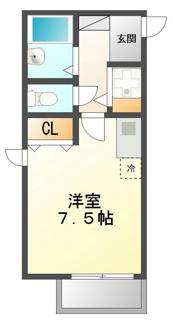 ラハイナ東新宿