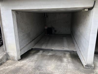 【駐車場】パルビラージュ