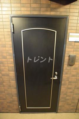【その他共用部分】ガラステージ御茶ノ水