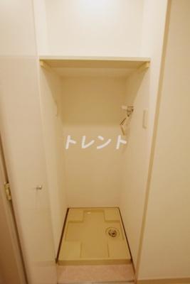 【設備】ガラステージ御茶ノ水
