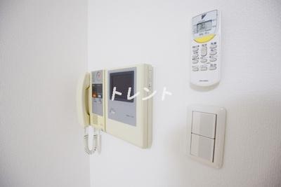 【収納】ガラステージ御茶ノ水