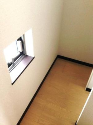 【トイレ】ワイケージー