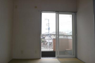 【和室】プレステージ成田